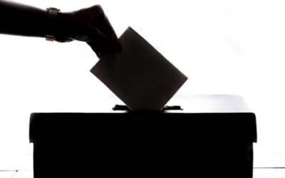 Per una riforma elettorale maggioritaria