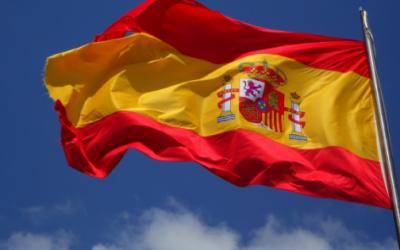 La via spagnola per uscire dalla crisi