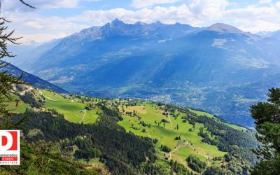Per una nuova Valle d'Aosta